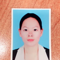 Deakin master student Yolanda provide professional Chinese or math teaching for you