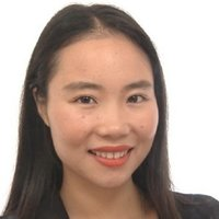 Dedicated native Chinese tutor for IB-Chinse B/HSK/Business in Australia and online