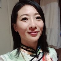 Delightful nice character & experienced lady teach Chinese comfortable & easy way in Melbourne