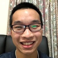 UQ Dentistry student, Former IB graduate, offering Maths, Physics and Chemistry tutoring (Online)