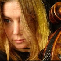 Deryn (PLM, B Mus Hons) - beginner to advanced cello lessons in Knaresborough and surrounding areas