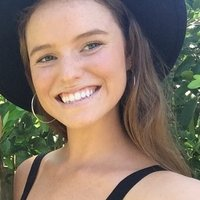 I am an Education/Science Student at USC Sunshine Coast and wanting to teach school students
