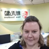 EFL English Teacher based in Melbourne, TEFL Qualified with 2 years experience teaching in Asia