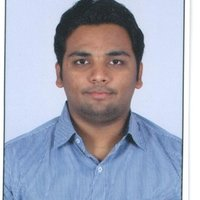 Electrical Engineering Professional with 9 yrs exp Gives Lessons in Electrical Engineering