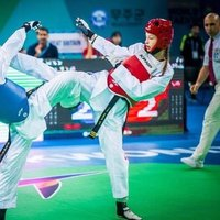 Ex elite GB Taekwondo -49kg Female Senior Athlete based in Brisbane :)