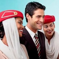 Emirates Airline Inflight Leader & Crew Trainer available for Adelaide based Tuition. Expert in Customer Experience training, Leadership coaching, Interview preparation, Group assessment coaching and