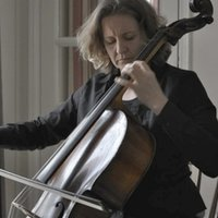Engaging, friendly, fun, unique, professional and experienced Cello Teacher for all ages