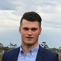 Engineering Student focusing on Software & Finance willing to assist students learn code in Java