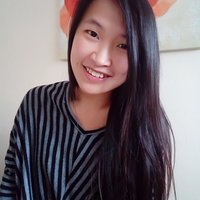 English and Mandarin fluent speaker is willing to give young kids lessons.( 4 years above experience)