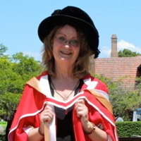 English/ ESL teacher offers grammar, writing and literacy lessons in Armidale and online