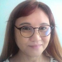 English/Mandarin speaking lady from Singapore provides Mandarin reading and writing at Basic/Intermediate levels