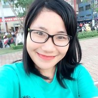 English Teaching Graduated student offers English and Vietnamese Lessons to language lovers