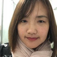 Enthusiastic and helpful Latrobe graduate of Master of TESOL, teaching English (General as well as Academic) and Vietnamese.