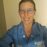 Environmental Scientist professional and Veterinary Science student looking to tutor science students in Townsville