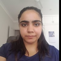 Experienced Adelaide University Nursing student tutoring Biology and Nutrition to High school students
