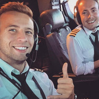 Experienced Airline Pilot here to offer PPL, CPL, and ATPL theoretical exam tuition.