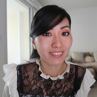 Experienced and certified native Japanese teacher gives private lessons in Lyon 69007