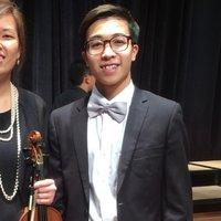 Experienced and Creative teacher provide Violin and Piano lessons to everyone in Perth