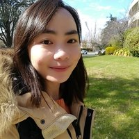 Experienced and patient Chinese language teacher gives Chinese lessons to people who want to learn Chinese in Sydney either online or offline,classes including, · pinyin .reading and writing ·pronunci