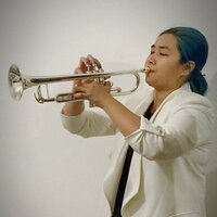 Experienced Brass band performer tutoring trumpet in playing marching and classical music !