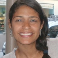 Experienced Brazilian teacher, offering Portuguese and Brazilian Portuguese private lessons face to face and via webcam