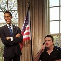 Experienced chef here to make you a chef in your own kitchen