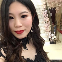 Experienced Chinese and English Teacher based in Melbourne, master degree, graduated from UQ
