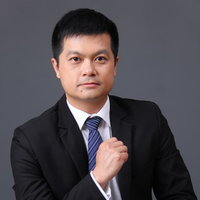 Experienced Chinese business man guide you to learn Chinese and China market.