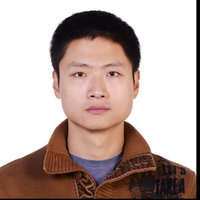 Experienced chinese teacher who will give you an interesting and practical lesson