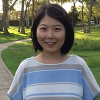 An experienced Chinese tutor with an MA in Applied Linguistics gives Chinese (Mandarin) lessons in Brisbane