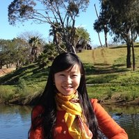 An experienced English teacher for many years in China and have been teaching mandarin in Melbourne for two years .I have got the bachalor degree of teaching in China and will go to Melbourne Universi