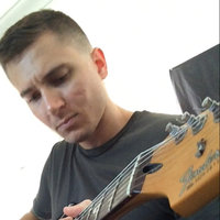 Experienced guitarist of 15 years available for private tutoring around the Gold Coast.