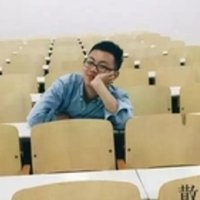 An experienced $ interesting and patient Chinese teacher!pick up me,you won't regret it!