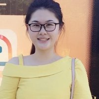 Experienced Mandarin Teacher (I've taught kindy to adult) Doing Master of Tesol