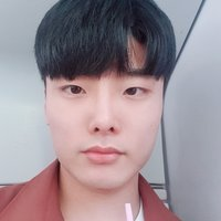Experienced, passionate, friendly and patient Korean tutor who can provide a logical Korean grammer, conversation lessons to anyone who is interested in Korean.