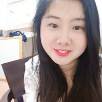 Experienced & Qualified native Chinese girl teaching you the fantastic mandarin (written/oral)