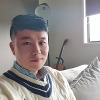Experienced(since 2010), Friendly, Qualified On&Offline Korean tutor based in Brisbane, Australia to discuss your specific requirements