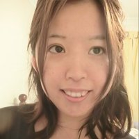 Experienced Taiwanese teacher give Chinese lessons in Perth. Effective and quick to learn.