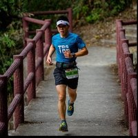 Experienced PE teacher and trail running lover who want to share the passion and knowledge about distance and ultra running.