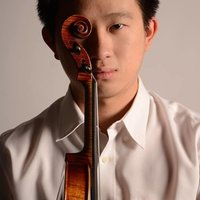 Experienced Violin Tutor  with performance experience, from Melbourne University giving Violin Lessons!