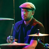 Experienced WWC accredited drummer offering lessons in rock, funk, blues or other drumming