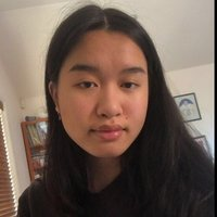 Experienced Year 12 student who gives Maths and basic piano lessons in Box Hill area