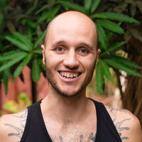 Experienced Yoga teacher offering 1-to-1 and small group sessions in Canberra, ACT