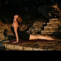 Experienced yoga teacher offers a variety of classes, personalized to individuals or groups