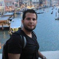 Abed alrahman