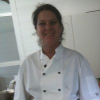 Fantastic Cooking teacher, learn to cook well, eat well and have fun !!!