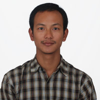 Federation University student, experienced Python programmer is willing to tutor programming in Python