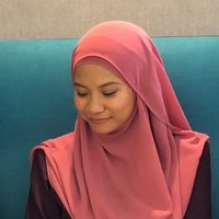Female Muslim Mandarin Tutor. Scholarship Recipient for HSK. Study at your own comfort.