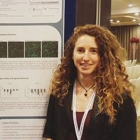 Final year Neuroscience PhD student offering Biology and Chemistry lessons in South London