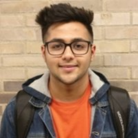 First year Monash Engineering student gives chemistry and math lessons in Clayton